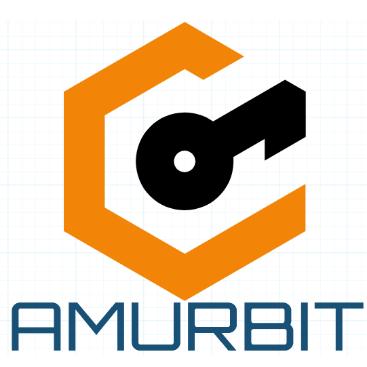 AMURBIT